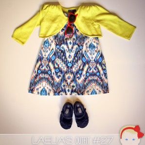 A Laelia outfit #27