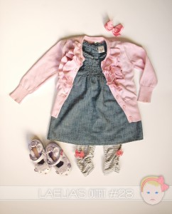 LaeliaOutfit28
