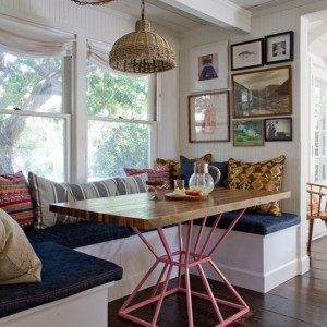 My Kitchen Makeover: Style Direction