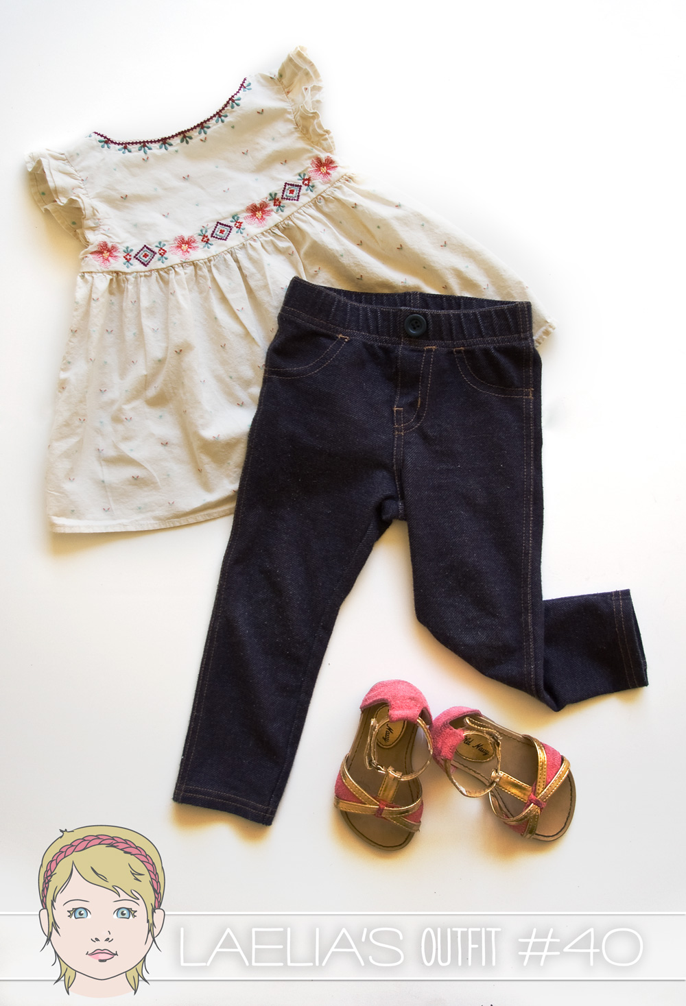 LaeliaOutfit40