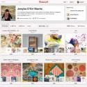 2000 Pinterest Followers