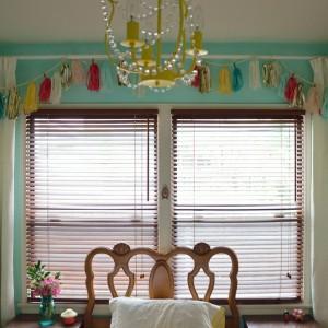 Big Girl Bedroom, Day 3