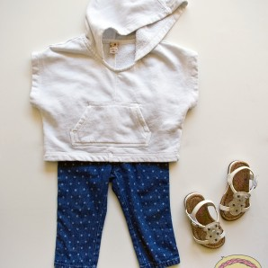 A Laelia Outfit #41