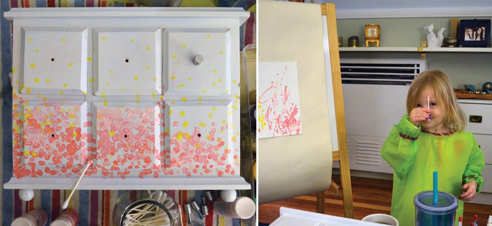 painting_teabox
