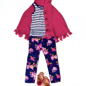 A Laelia Outfit #45
