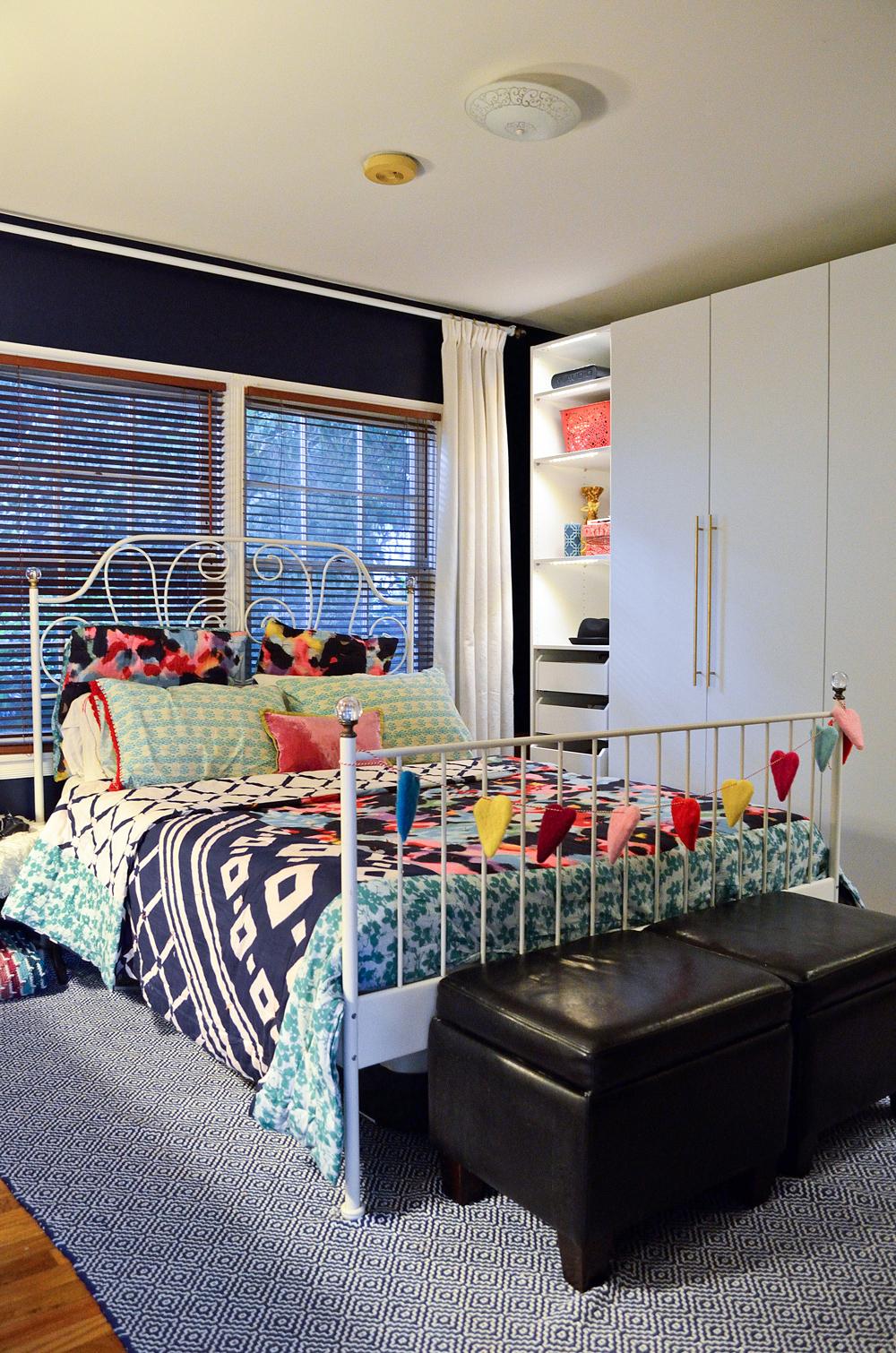 bedroom_WIP