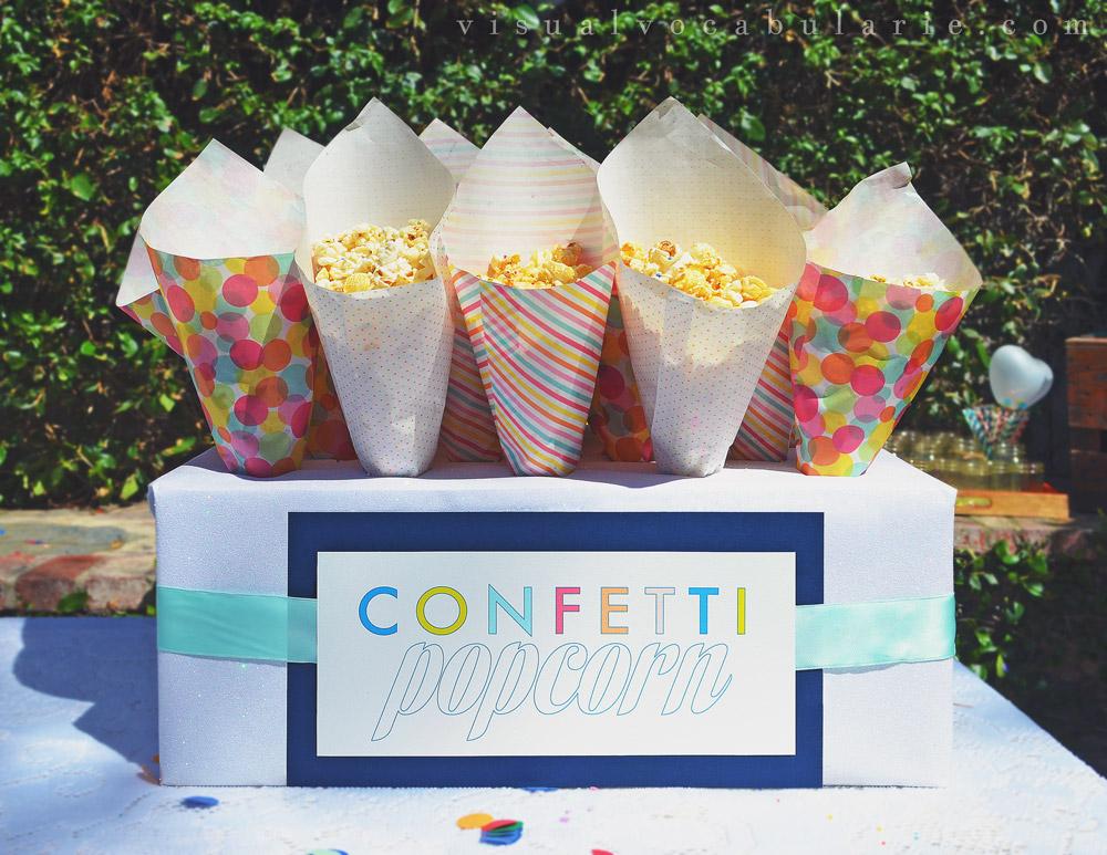 confetti-popcorn