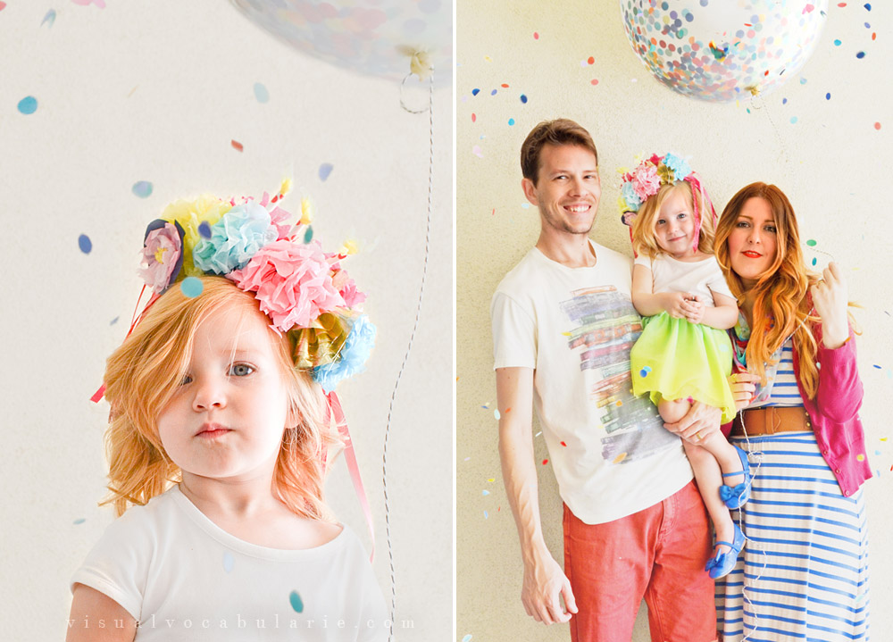 Confetti-Balloon-Party