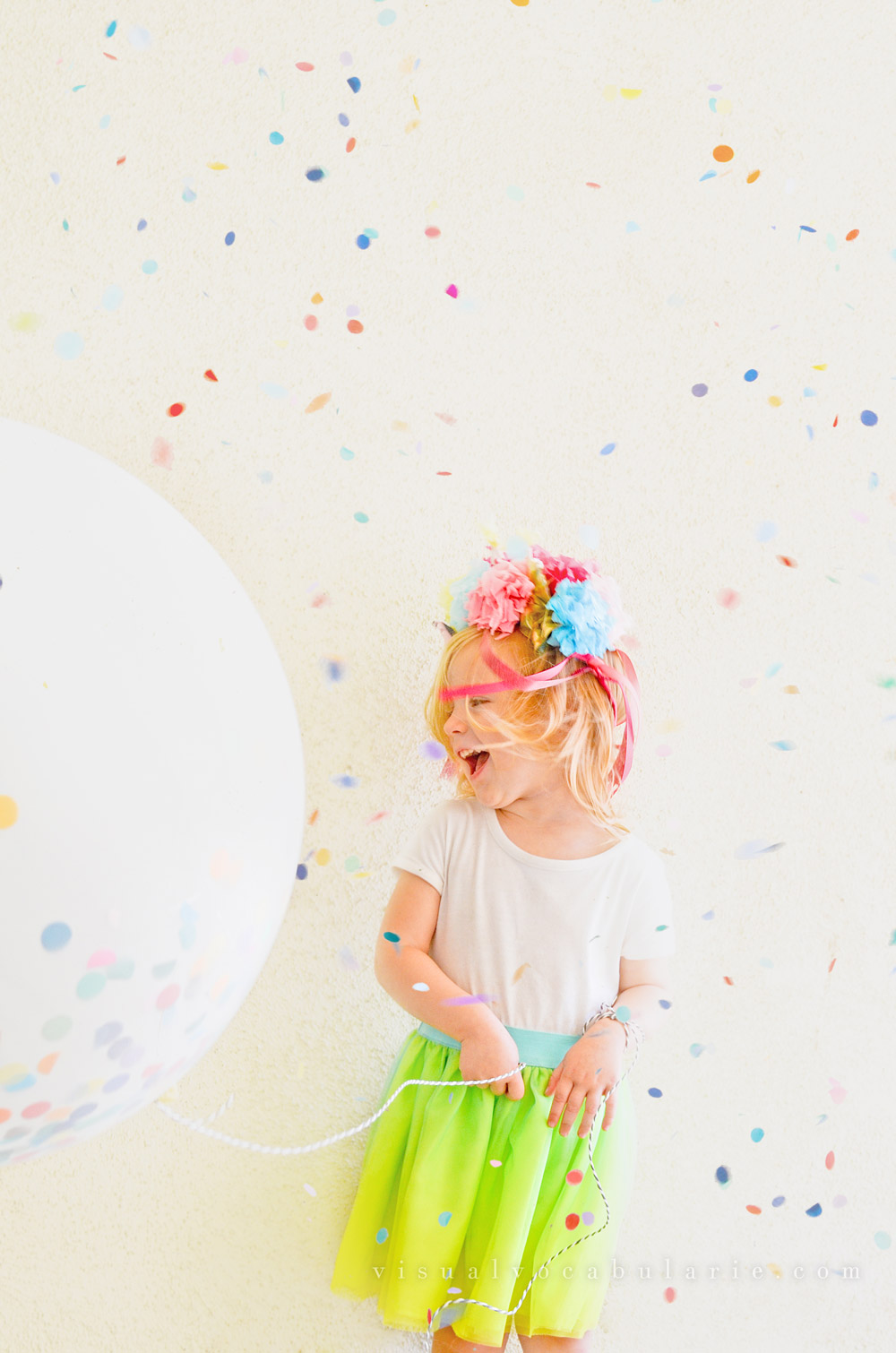 Laelia-3rd-bday-Confetti_Balloon_Joy