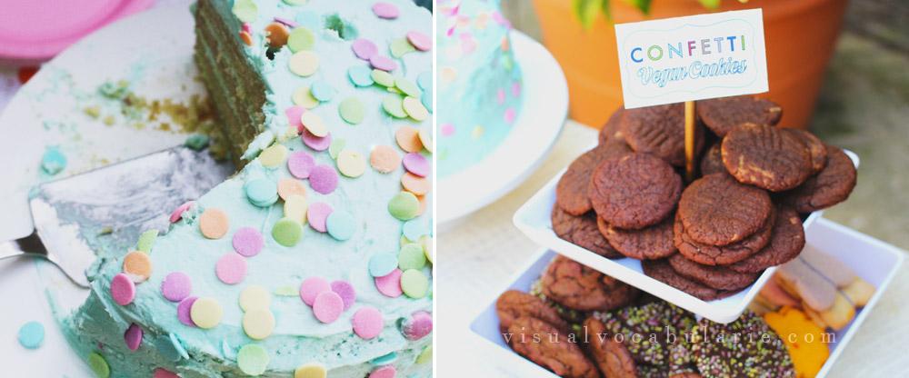 confetti-cookies