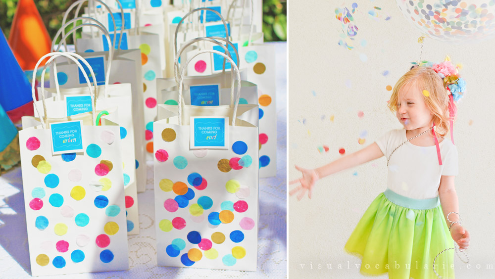 confetti-party-bags-balloon