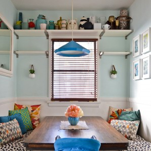 Apartment Therapy's Small Cool 2015