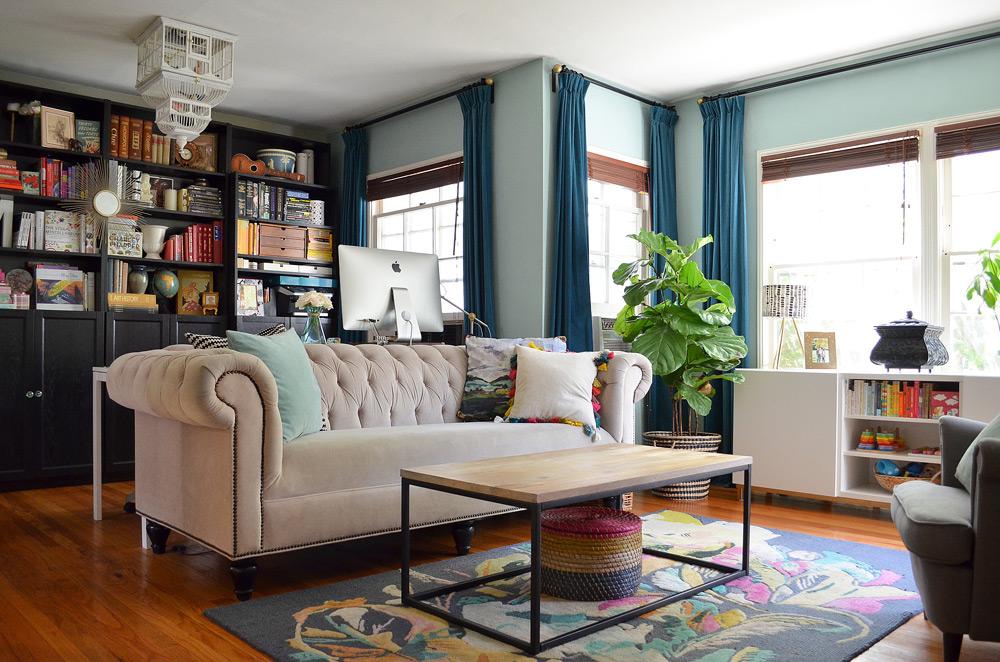 Living-Room-1-SFW