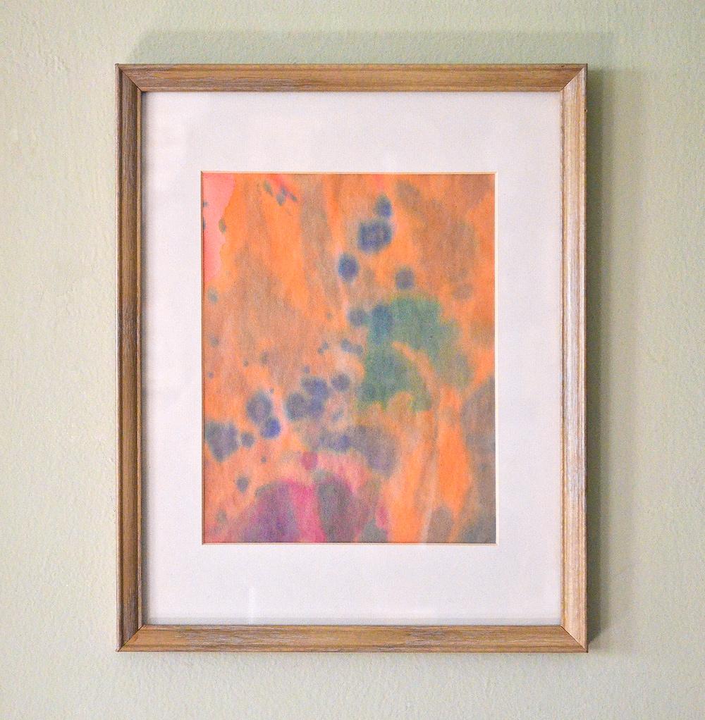 Laelia's-Painting