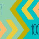 2 yr blog anniversary + 150th post