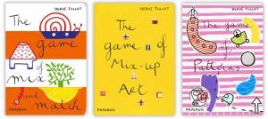 Phaidon-Children's-books
