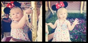 Laelia_Disneyland_Carousel