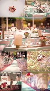 table_setting_decor