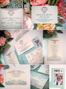 wedding_invite_collage