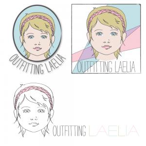 Laelia'sOutfitLogo_opt