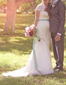 bride-and-groom-crop
