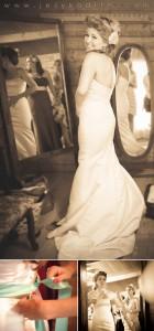 brideovershoulderlook