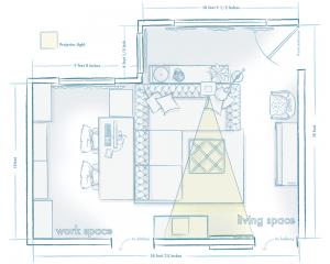 living_room_office