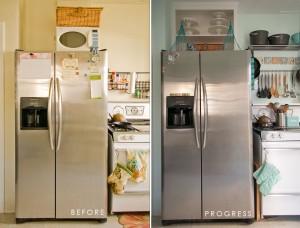 fridgeComp
