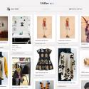 Pinterest: Who to Follow, Kids' Niche