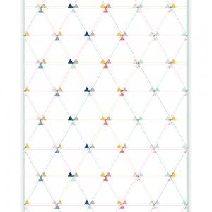 Twin Quilt Designs